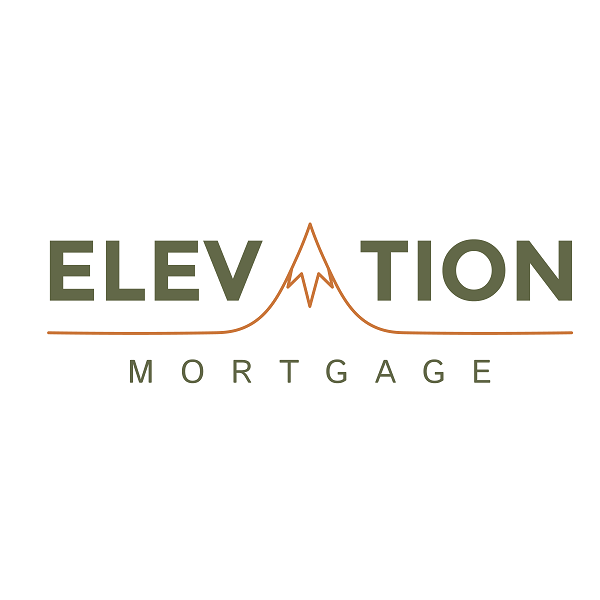 Elevation Mortgage
