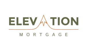This Is Elevation Mortgage Not Elevations Credit Union Fort Collins