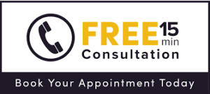 Get Your Free Consult With Reed Letson To Learn About Advanced Real Estate Classes In Colorado